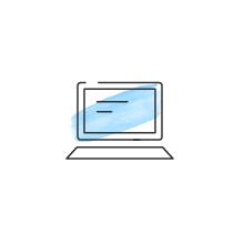 Aktivieren Sie Ihr Kit online