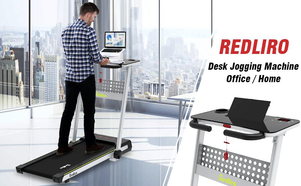 gym treadmill machinese