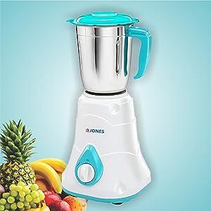 mixer grinder, juicer mixer grinder, mixer, juicer