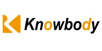 K Knowbody