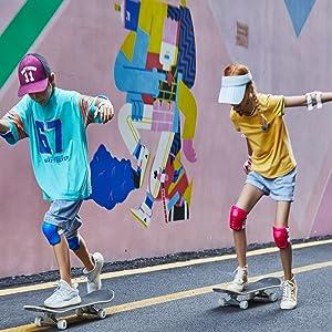 skateboard erwachsene anfänger skateboard für anfänger skatebord skateboard jugendliche skateboard 8