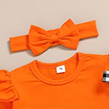 baby girls outfits set