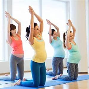 maternity leggings pregnancy leggings pregnancy clothes for women maternity pajama leggings