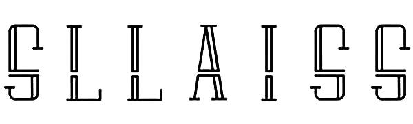SLLAISS