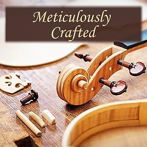 2 set violin doll violin set two set violin lindsey stirling huber non slip violin shoulder pad set
