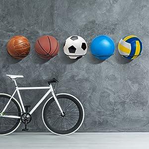 basketball holders pack