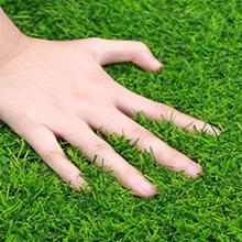 artificial grass for dogs dog pee grass grass mat fake grass for dog dog grass pad grass pad for dog