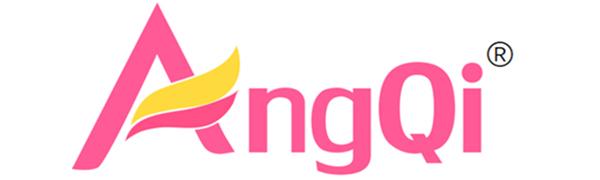 AngQi Pregnancy Body Pillow U Shaped