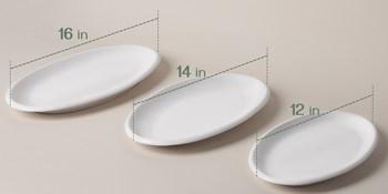 size-platters