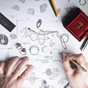 Customization amp; Engraving