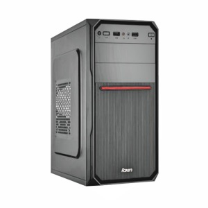 assembled desktop computer cpu pc full all in in one computers with windows 10 operating systems os