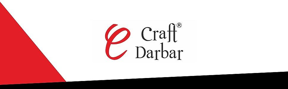 Craft Darbar