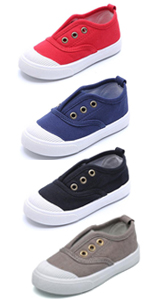 wuiwuiyu toddlers sneakers