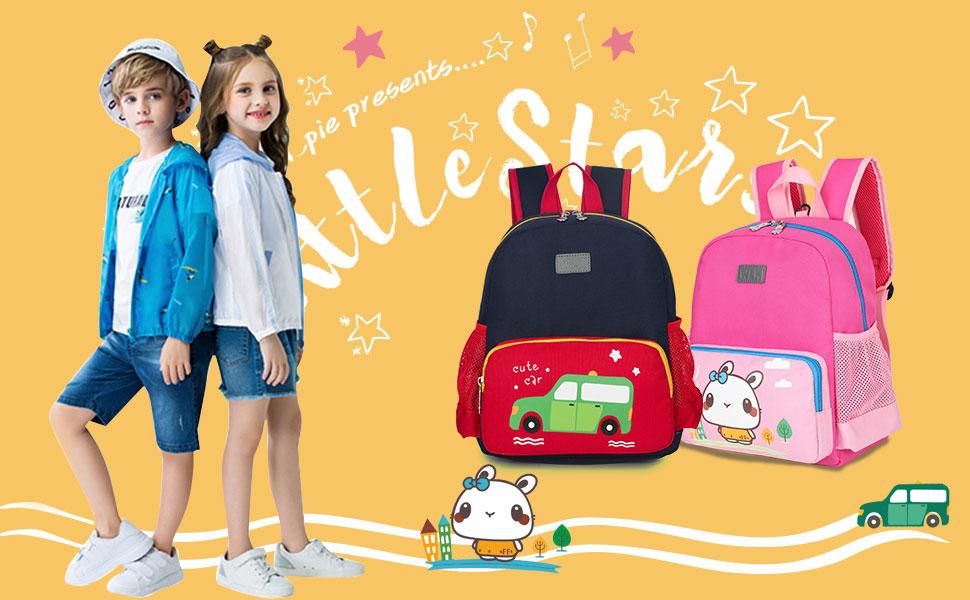 children_backpack