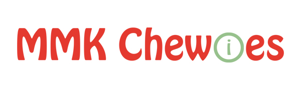 mmk_chewies_logo