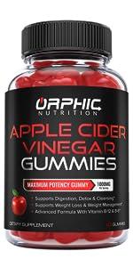 apple cider vinegar gummies,apple cider vinegar gummies for weight loss,acv gummies