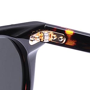 sonnenbrille damen - 2