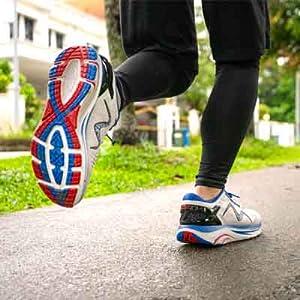 mbt running, running sneakers, rocker bottom shoes, mbt shoes