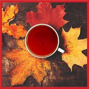 rooibos tea zsírvesztés ellen