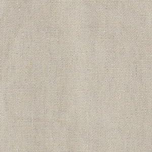 ABN-3069 canvas cloth