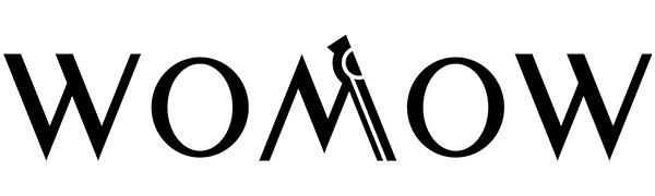 womow stick vacuum