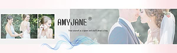 amyjane