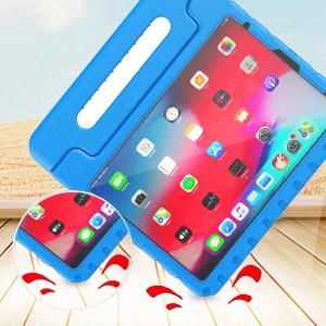ipad air 4 case shockproof ipad air 10.9 case kids ipad air 4th generation case 10.9 inch ipad air