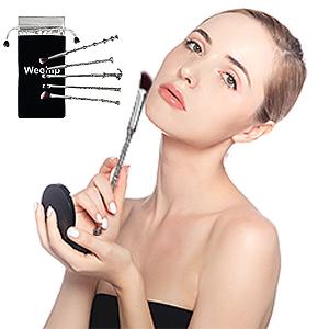 Exquisite Make-up