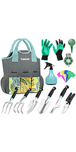 garden tools gardening tool set gardening tools gardening hand tools garden tool set gardening gifts