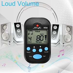 Loud Vloume