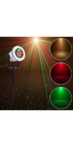 Flashandfocus.com 716e3ab1-8829-4d50-b8bd-59da32ea445d.__CR0,0,150,300_PT0_SX150_V1___ SUNY Mini Portable Cordless Laser Lights Rechargeable RGB Stars Patterns Gobo Projector Sound Activated Music DJ Party…