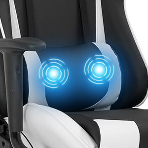 gaming_racing_office_computer_chair(2)
