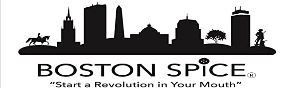 Boston Spice Plymouth Rocks The Brine Dry Seasoning Blend Chicken Poultry Duck Turkey Quail Pheasant