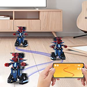 great toy for kids