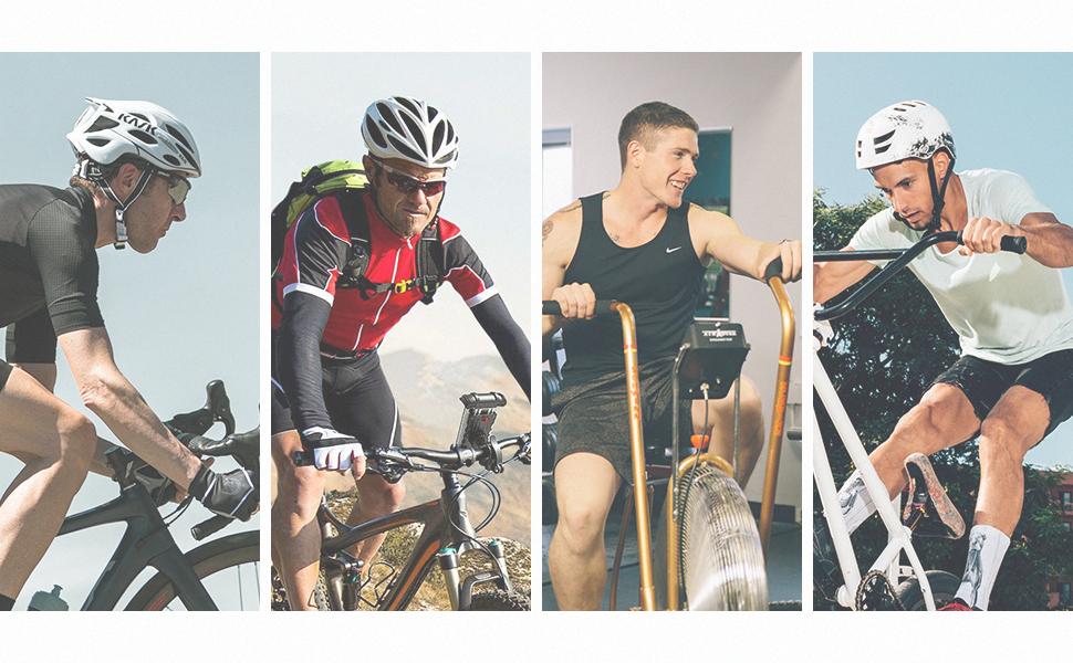 men cycling shorts biking shorts bike shorts bicycle shorts bike tight shorts