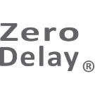 zero delay