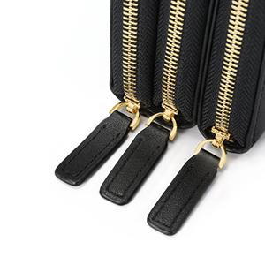 cellphone crossbody purse