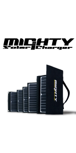 mighty mighty-001