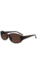 In Style Eyes Stylish full reader sunglasses, reading sunglasses, non-polarized, for men and women