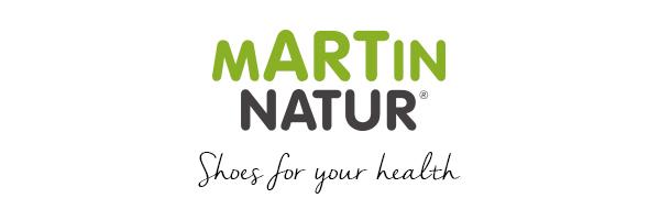 martin natur schuhe öko eco bequem gemütliche leder weiches einlagen antiallergisch chrom allergie