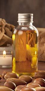 Amazon.com : WOW Apple Cider Vinegar Shampoo - Reduce