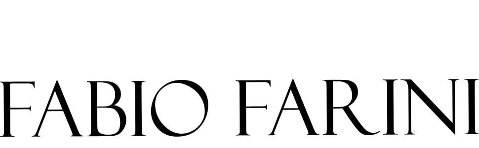 Fabio Farini 4er-Pack maskuline Herren String-Tangas in kr/äftigem Rot oder Nachtschwarz