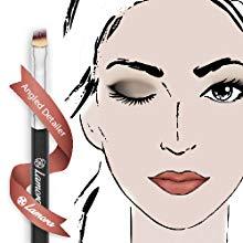 makeup augen pinsel