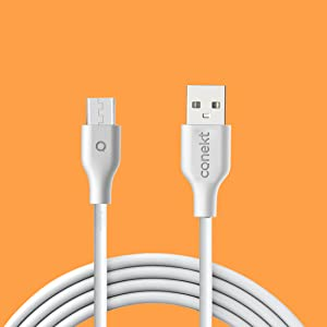 Ace Go Micro cable