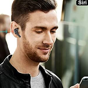 ecouteur bluetooth ecouteurs sans fil oreillette bluetooth sport usb c écouteur sans fil etanche