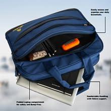 sling bags for menshoulder bags for menoffice bags unisextrendy office bags new office bags