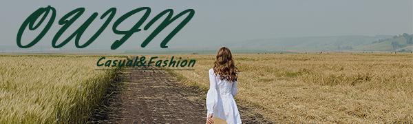 Top fashion Sweatshirt for women