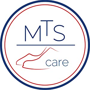 MTS care