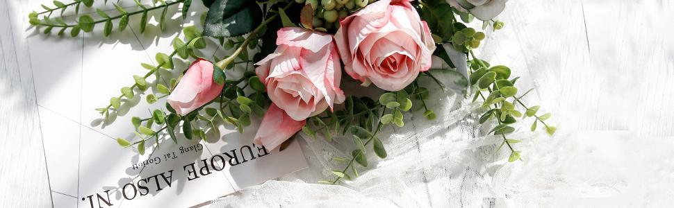 bouquet of flowers for wedding flower bouquet wedding fall wedding bouquet wedding bouquet flowers