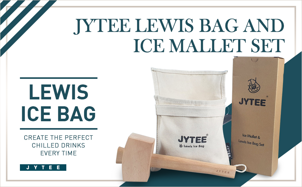 lewis-bag-and-ice-mallet